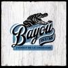 Bayou Rum Launch