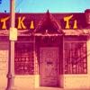 Tiki Ti