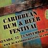 Caribbean Rum & Beer Festival 2013