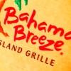 Rumtoberfest @ Bahama Breeze