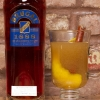 1888 Toddy