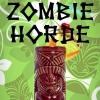 Books: Zombie Horde