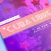 Smallest Cuba Libre