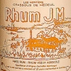 Endangered Rums: '94 JM