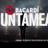 Bacardi Media