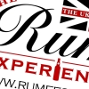 Rum Fest News