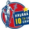 Havana Club Grand Prix