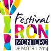 Ron Montero Festival