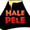 Get Happy @ Hale Pele