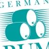 German Rum Fest