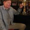 Conan visits Havana Club
