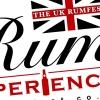 London Rum Fest 2015