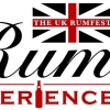 UK Rum Fest News