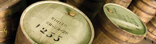 Rum Experience @ Vinopolis