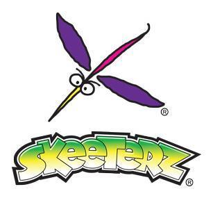 Skeeterz