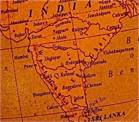 Diageo's Push for India