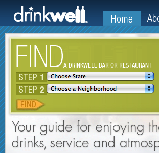 iDrinkwell