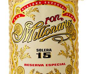 Peruvian Rum-World's Best