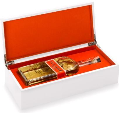 10 Cane Boxed Set