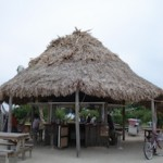Ras Safari Bar