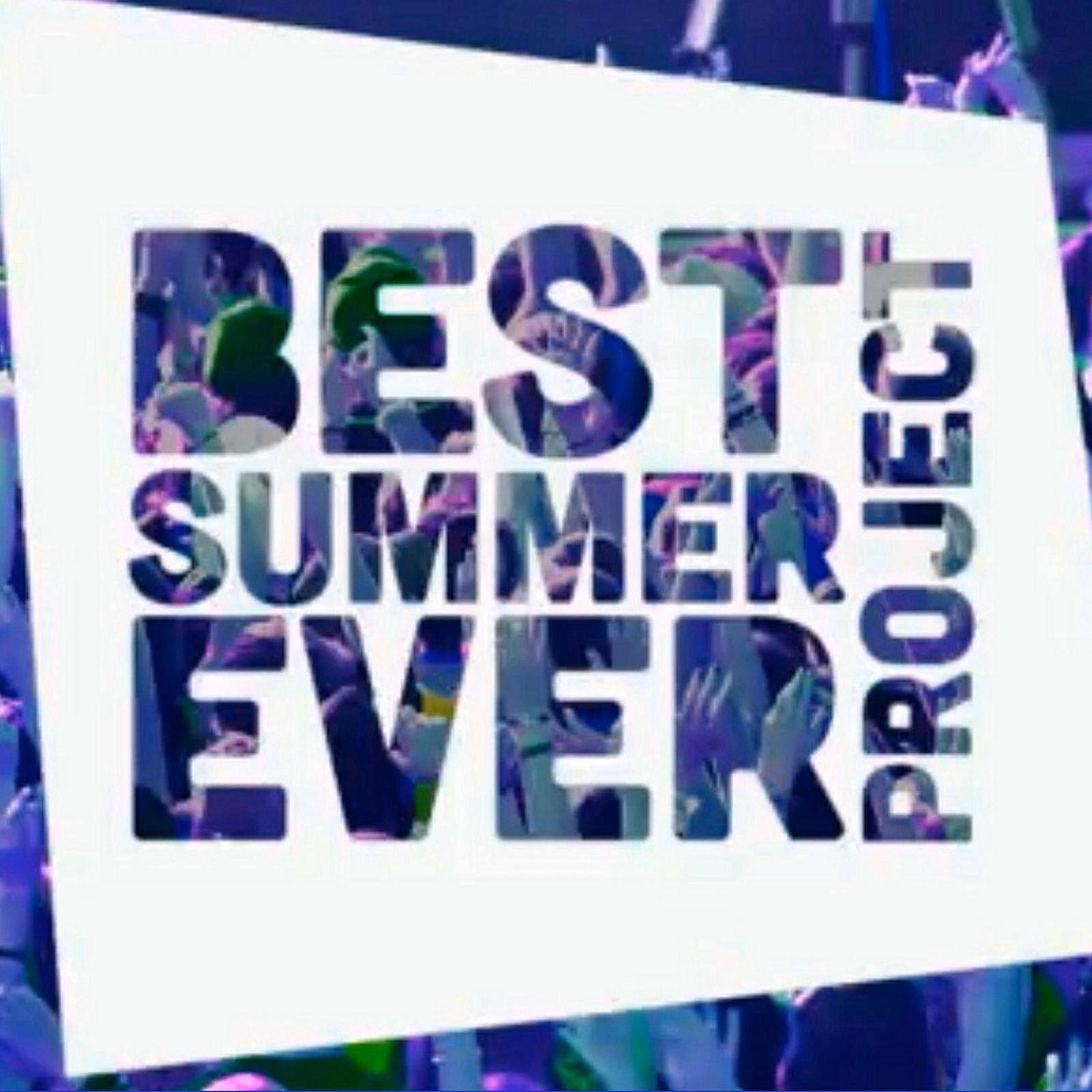 best summer ever Best summer ever is a song on the teen beach 2 soundtrack it is performed by ross lynch , grace phipps , john deluca , jordan fisher , maia mitchell , garrett clayton and chrissie fit  it was written by matthew tishler and amy powers.